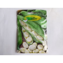 Broad Bean (Windsor)