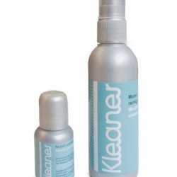 Saliva Drug Testing Spray (Kleaner)