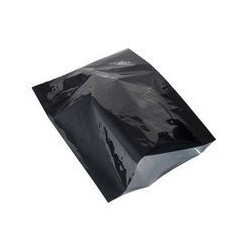 Anti-Odour Opaque Bag (1kg)