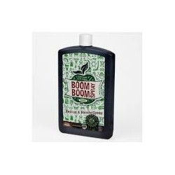 Boom Boom Spray 250 ml(BioTabs)