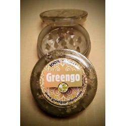 GREENGO Eco Grinders 50mm