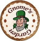 Gnomes Seeds