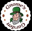 Gnome`s Garden Nasiona Marihuany i Konopi